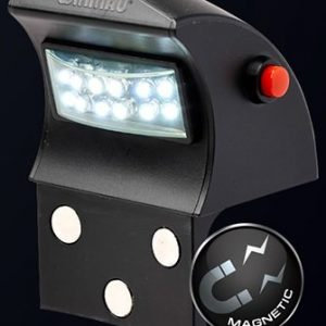 Winmau Darts Magnetic Light Pods